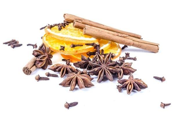 Benefits of Anise Tea