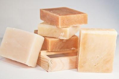 Benefits of Sulfur Soap