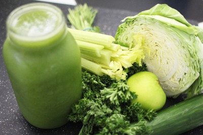 What Is Good For Gout