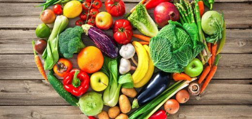 Foods that facilitate dysfunction